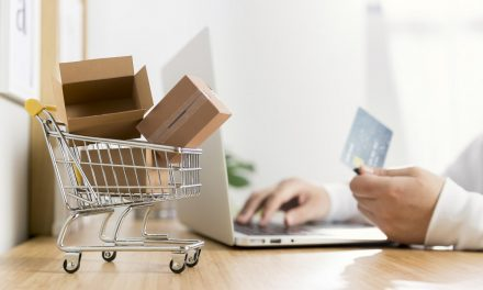 E-commerce e a defesa do consumidor